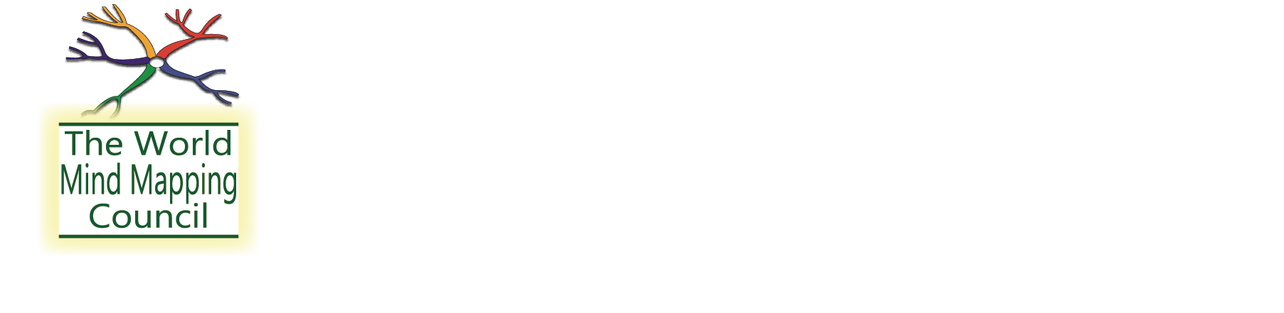 世界思维导图锦标赛中文官网